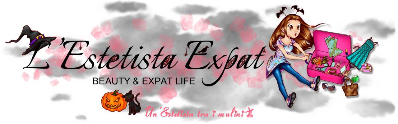 L'Estetista Expat